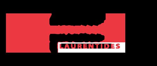 Campus Laurentides